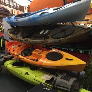 Wassersport_Boote