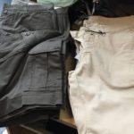 mode_herren_shorts